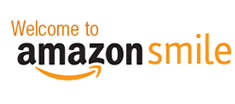 Shop Amazon Smiles